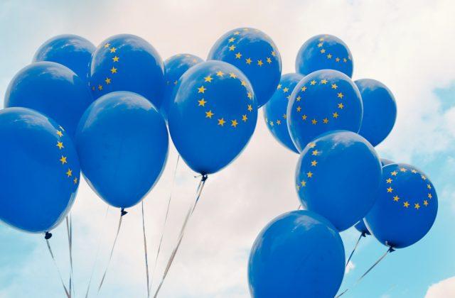 Start des neuen EU-Jugenddialogs missglückt
