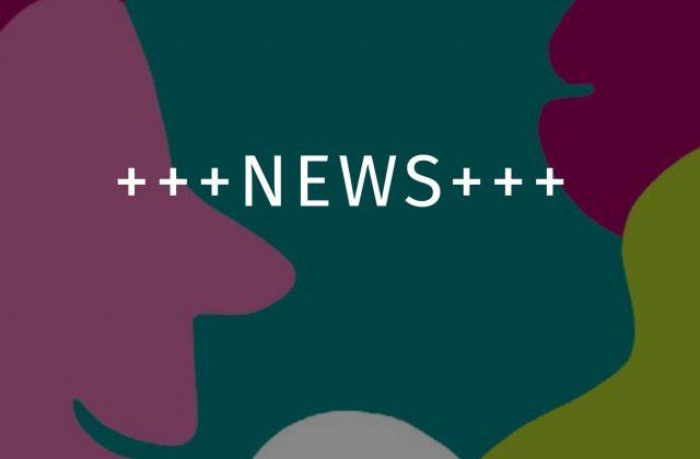 +++ NEWS zur Auftaktveranstaltung am 17.09.2020, 17 – 19 Uhr +++