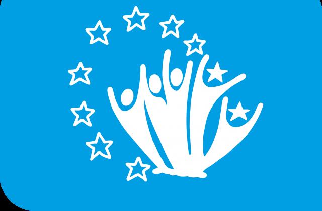 Die EU mit der Jugend zusammenbringen